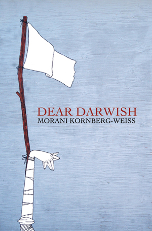 Dear Darwish