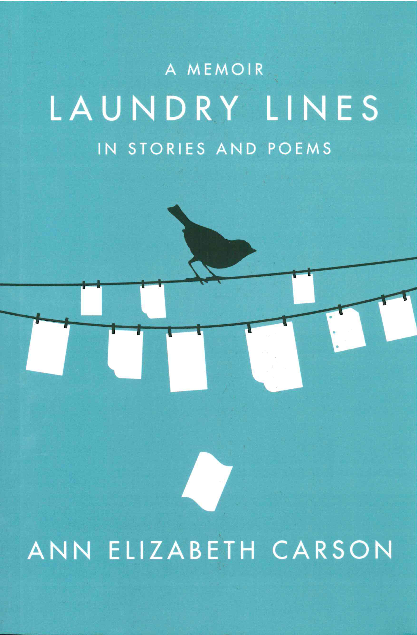 Laundry Lines