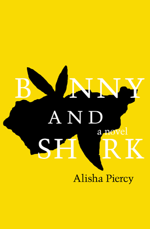 Bunny and Shark