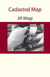 Cadastral Map | Jill Magi | Shearsman Books