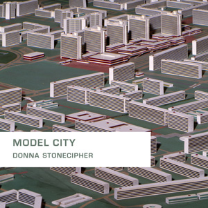 Model City Donna Stonecipher