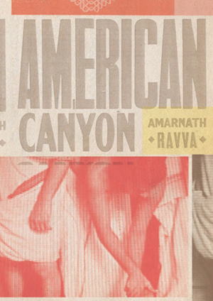 American Canyon Amarnath Ravva