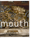 Mouth, Lisa Chen