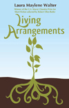 Living Arrangements: Stories, Laura Maylene Walter