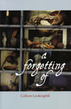 a forgetting of, Colleen Lookingbill