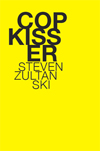 Cop Kisser