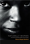 Naturally Woman: The Search for Self in Black Canadian Women's Literature
