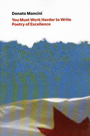 You Must Work Harder to Write Poetry of Excellence: Crafts Discourse and the Common Reader in Canadian Poetry Book Reviews