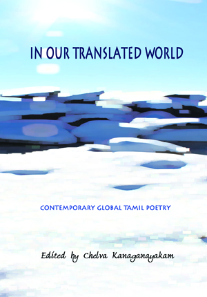 In Our Translated World