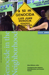 Genocide in the Neighborhood, Brian Whitener, Editor