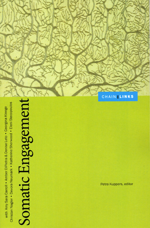 Somatic Engagement | Petra Kuppers, Editor