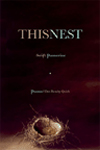 This Nest, Swift Passerine | Dan Beachy-Quick | Tupelo Press