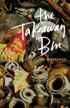 The Takeaway Bin | Toni Mirosevich | Spuyten Duyvil