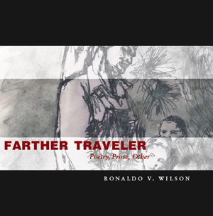 Farther Traveler