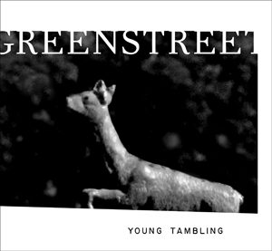 Young Tambling, Kate Greenstreet