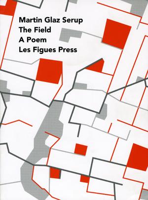 The Field by Martin Glaz Serup (2011)