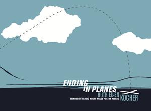 Ending in Planes