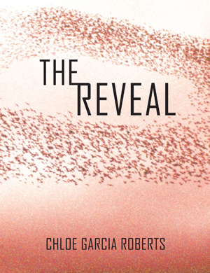 The Reveal Chloe Garcia Roberts