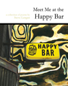Meet Me at the Happy Bar, Steve Langan