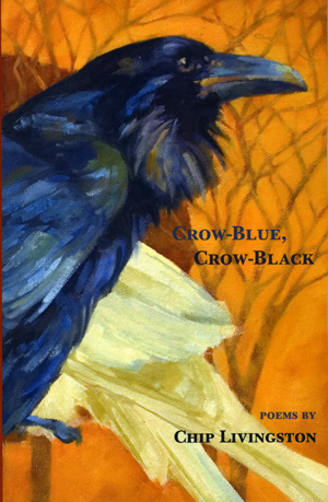 Crow-Blue, Crow-Black