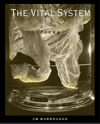 The Vital System