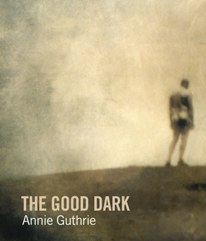 The Good Dark