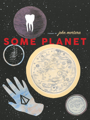 some planet john mortara