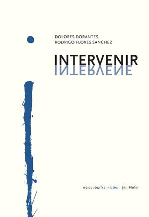 Intervenir/Intervene
