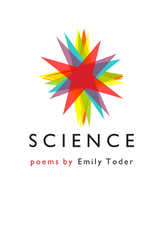 Science | Emily Toder | Coconut Books