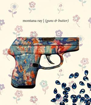 (guns & butter)