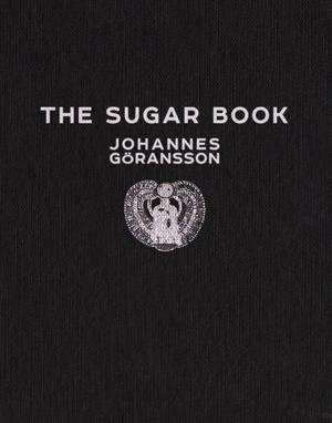 The Sugar Book | Johannes Goransson | Action Books