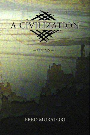 A Civilization Fred Muratori