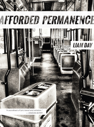 Afforded Permanence Liam Day